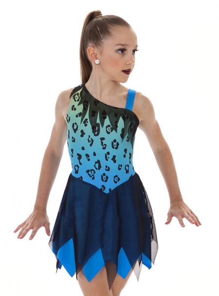 50bcef250 Character Dance Costumes   Apparel